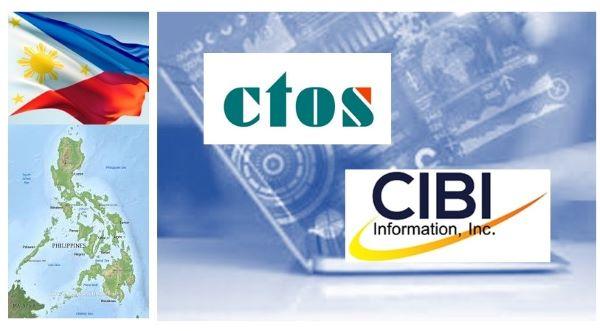 CTOS Acquires CIBI Information Inc. Philippines