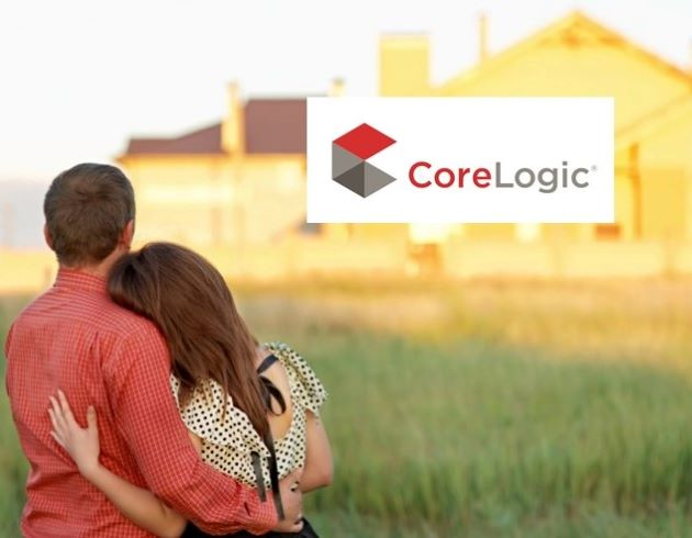 CoreLogic Launches AI-Driven Platform Designed to Transform the Homebuying Experience