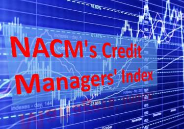 Country Risk Climate USA:   Sharp Improvement Seen in Credit Managers' Index
