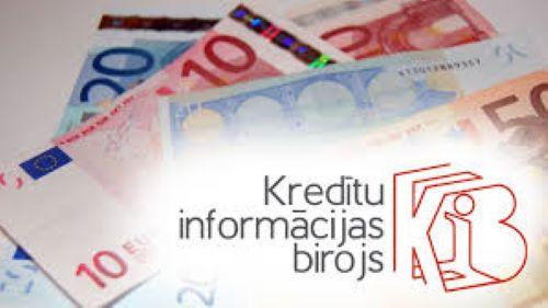 Kredītinformācijas Birojs – KIB (Credit Information Bureau) Latvia Unveils New Scorecard for Consumers