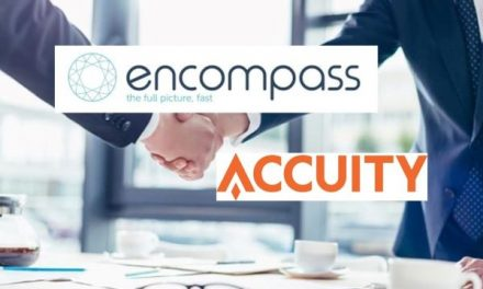Accuity and Encompass Corporation Partner to Improve KYC Risk Assessments