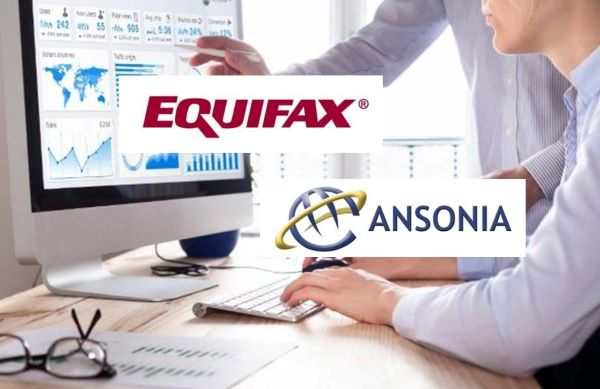 Equifax Acquires Ansonia