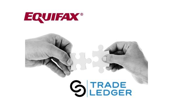 Equifax and Trade Ledger Extend SME Credit Scoring Partnership
