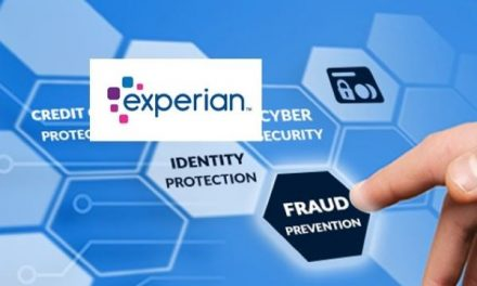 Experian's Future of Fraud Forecast Reveals Threats Facing Businesses in 2021 and Beyond