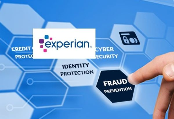 Experian Report: Fraud Rate Rises 33% During Covid-19 Lockdown