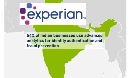 Value of Information:  Indian Consumers Believe their Data is Valuable to Businesses