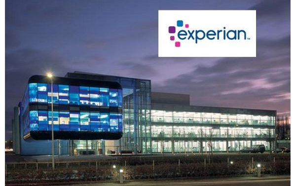Experian UK Launches Eligibility Checker