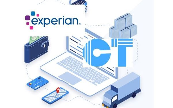 CTech Group Announces Partnership with Experian