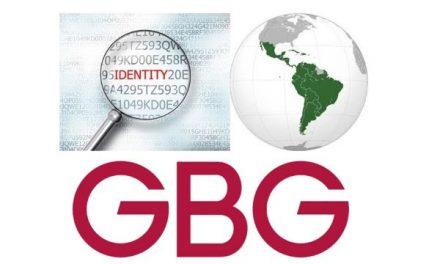 ID Verification in Latin America