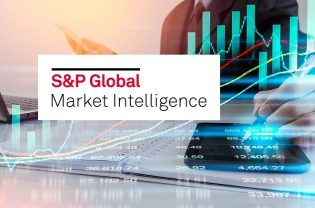 S&P Global Market Intelligence Expands SME Data Coverage with 10 million European Private Companies