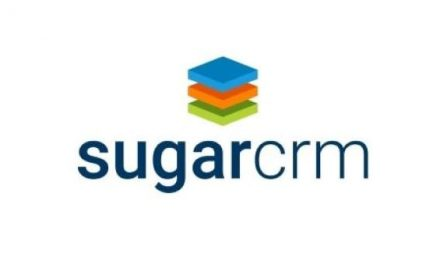 SugarCRM Named A Visionary in Gartner's Magic Quadrant for Sales Force Automation for 8th Consecutive Year