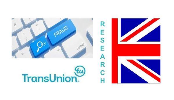 TransUnion UK Response to the Latest ONS Fraud Statistics