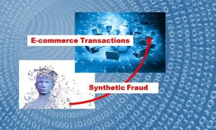 Ecommerce and Digital Transactions Up Dramatically Around the World, but So Is Identity Fraud