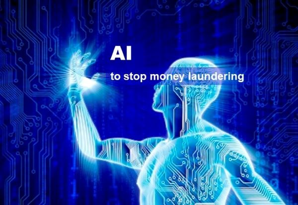 FICO Survey: 83% of Hong Kong Banks Believe AI Will Stop More Money Laundering
