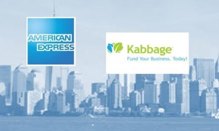 American Express to Acquire Kabbage