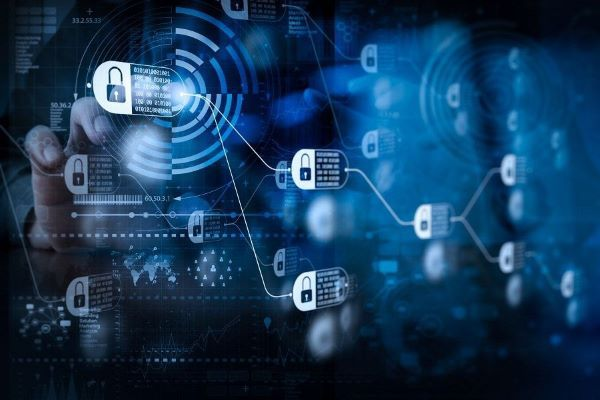 How the Transparency of Blockchain Helps Improve Data Security?