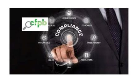 CFPB Announces Tech Sprints to Empower Consumers, Reduce Regulatory Burden