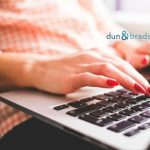 Dun & Bradstreet Launches D&B Connect