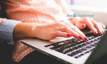 Dun & Bradstreet Launches D&B Connect