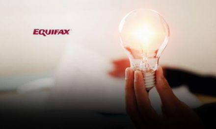 Equifax: Continues to Develop Real-time Data and Insight Tools