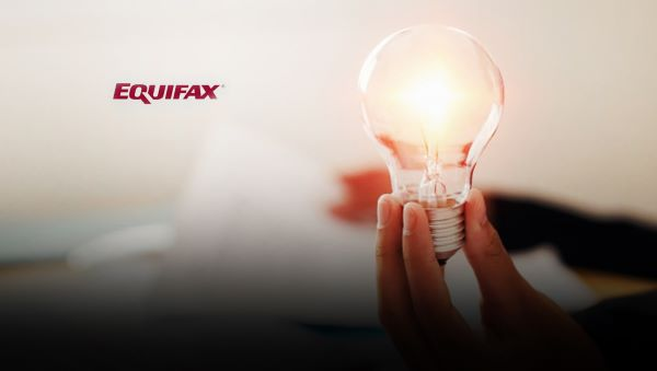 Equifax Introduces New COVID-19 Response RECOVERY Solution Suite