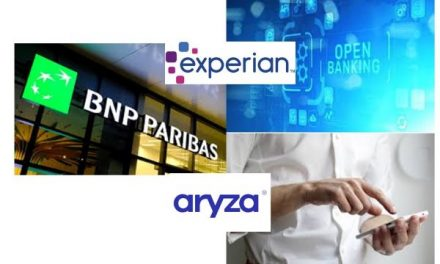 BNP Paribas Personal Finance Collaborates with Experian and Aryza