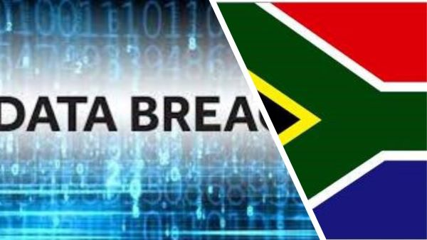 Experian South Africa Seeks Criminal Charges over Data Breach