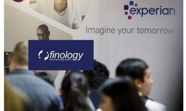 Experian Malaysia and Finology Sdn Bhd in Cooperation