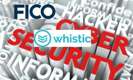 FICO and Whistic Announce Cyber Risk Partnership