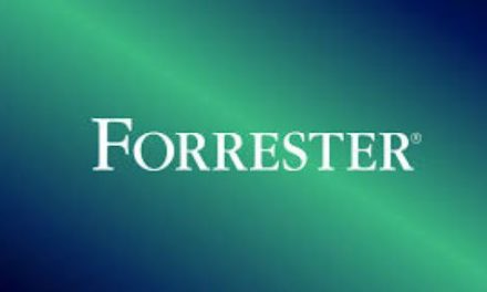 Forrester: 76% Of European CIOs Are Underprepared For Automation