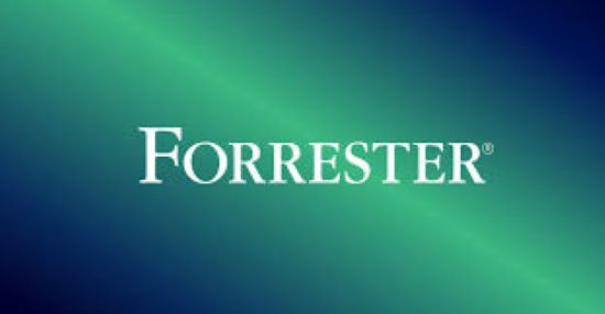 Forrester Research Q4 2020 Revenue Down 3%, Full Year Down 2.75%