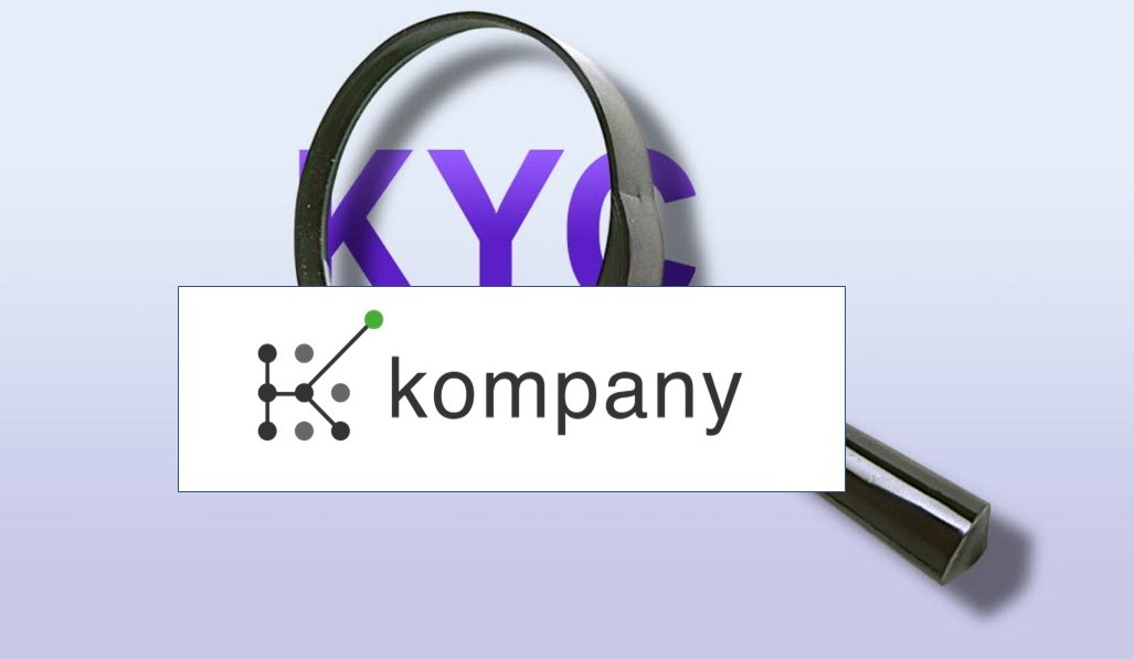 RegTech Platform kompany Accelerates Growth with new Funding