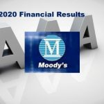 Moody's Corporation Q2 2020 Revenue Up 18%