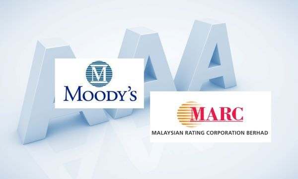 Moody's Acquires Stake in MARC, Strengthening Presence in Key ASEAN Market
