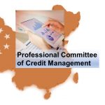 Development of Personal (Consumer) Credit Reporting Requires Market Conditions in China
