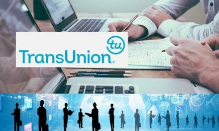 "TransUnion Ranked ""Best in Class"" Among 26 Vendors in 2020 Identity Proofing Platform Scorecard"