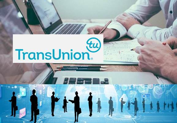 TransUnion Expands People-Based Marketing Capabilities with Acquisition of Signal