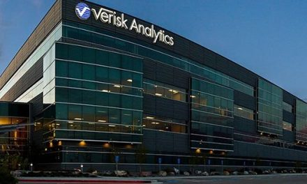 Verisk Q2 2020 Revenue Up 4%