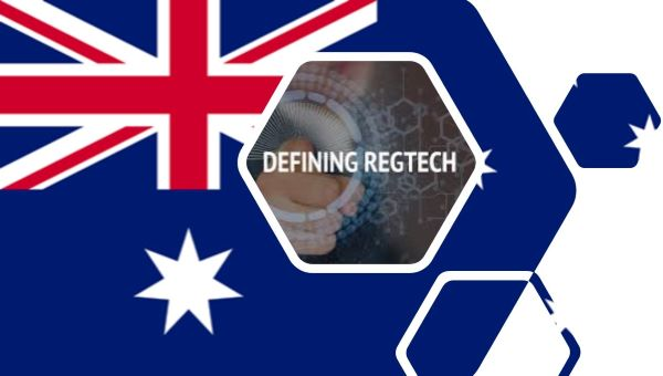 Public Sector Information: Australian Corporate Law Reforms