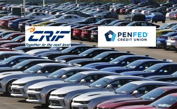 PenFed Credit Union Chooses CRIF Select as Auto Lending Partner