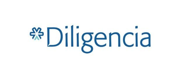 Meet Our Member Diligencia