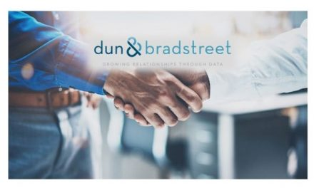 Dun & Bradstreet Expands Global Partnership Program