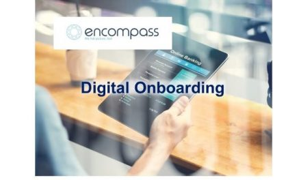 Encompass:  Businesses Prefer Digital Onboarding Processes