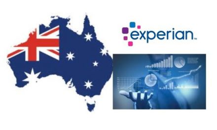 Experian Report:  Australian Businesses Set to Invest in Analytics