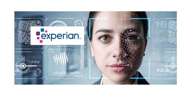 Experian's CrossCore® Is Now Available on Microsoft Azure Active Directory