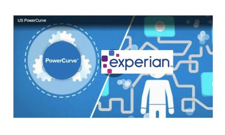 Experian Announces New Set of Cloud-based B2B Solutions