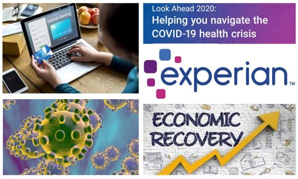 Experian to Help Lenders Navigate Market Volatility Due to COVID-19