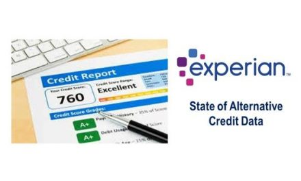 Experian on Alternative Data: Most Consumers are Willing to Provide Additional Information