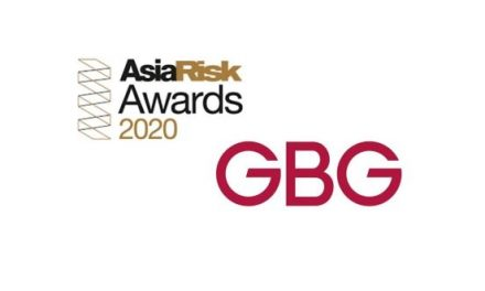 GBGroup and AmBank Win Cyber Risk Solution of the Year at Asia Risk Awards 2020