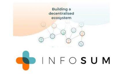 InfoSum Raises $15 Million And Adds Brian Lesser As Executive Chairman